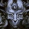 nazolkin's avatar