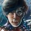 Nazonaro's avatar