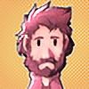 Nazota's avatar
