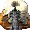 nazothedark8756's avatar
