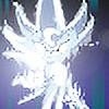 Nazothehedgehogplz's avatar
