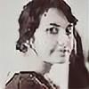 nazotto's avatar