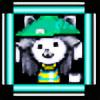 nazotyu's avatar