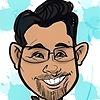 nazpyro's avatar