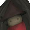Nazqui's avatar