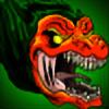 NazRigar's avatar