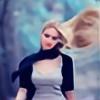 Nazrin-Polad's avatar