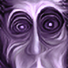 Nazrohn's avatar