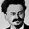 NAZTROT-GANG's avatar
