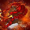 Nazue's avatar