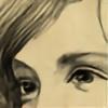 nazulnnc's avatar