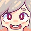 Nazumeow735's avatar