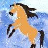 Nazus-98's avatar