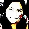 nazushi002's avatar
