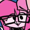 nazuuchu's avatar