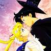 Nazy7's avatar