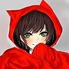 Nazz-Lava's avatar