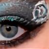 nazzara's avatar