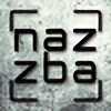 nazzba's avatar