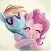 Nazzjazz12's avatar