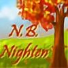 NB-Nighten's avatar