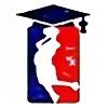 NBA-Scholar's avatar