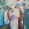 NBAMIR's avatar