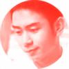 nbaotin's avatar