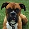 nbarbour's avatar