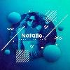 nbartcreations's avatar