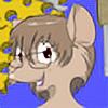 NBbowler's avatar