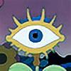 nbd-four's avatar