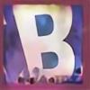 nbebet's avatar