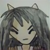nbee21's avatar