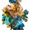 nbenmargi's avatar