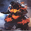 nbgodzilla86's avatar
