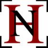nbh62698's avatar