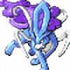 NbianWolf's avatar