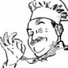 nbierhals's avatar