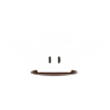 NBiosh's avatar