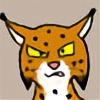 NBJ-The-Lynx's avatar