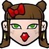 nblais's avatar