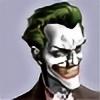 nbootu's avatar