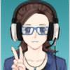 NBoughen12's avatar
