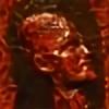 nbrazzola's avatar