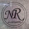 NBRobinson's avatar