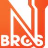 NBros's avatar