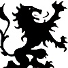 nbusse's avatar