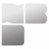 nbutler-designs's avatar