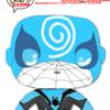 nbv555's avatar